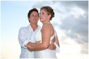 Wedding Packages in Key West