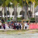 Weddings in Key West