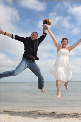 Key West Wedding Ceremonies